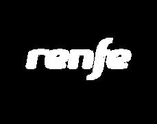 renfe-equmedia.png