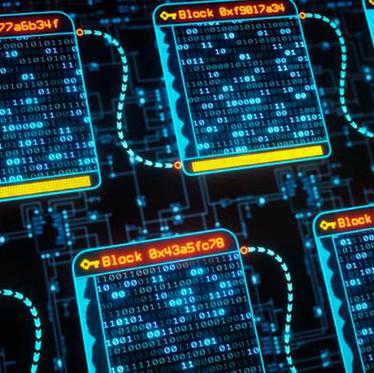 TECNOLOGÍA BLOCKCHAIN PARA EL CONTROL DE CAMPAÑAS PUBLICITARIAS