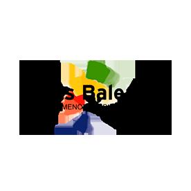 balears.png