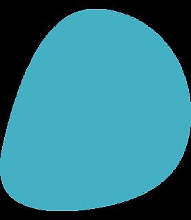 forma-azulita.png