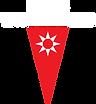logo-rivas-header-light.png