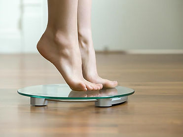 34_scale_Ways-to-Lose-Weight-Without-a-L