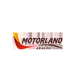 motorland.png