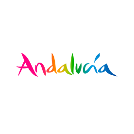 andalucia.png