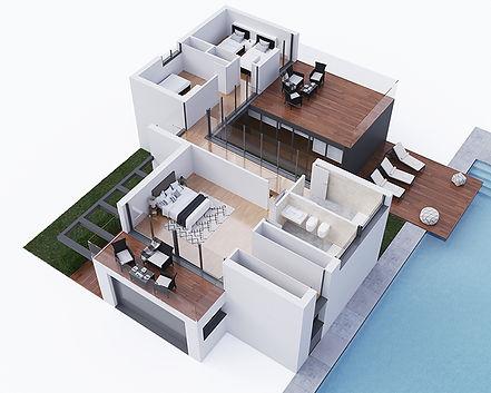 Casa11PlantaPrimera.jpg