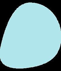 forma-azulita copia.png