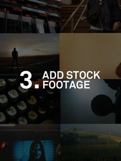 3. Add Stock Footage.jpg