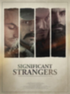 significant_strangers_poster_100px_rgb.2