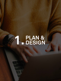 1. Plan & Design.jpg