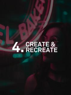 4. Create & Recreate.jpg