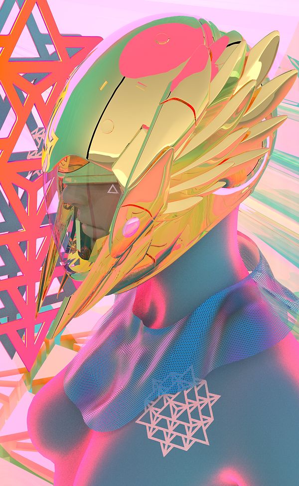 THERAREROBOT_ANGEL_NEW_001.png