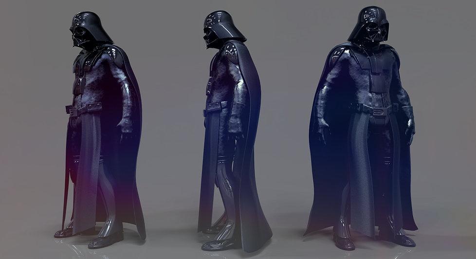 James_Simmons_Vader1.jpg