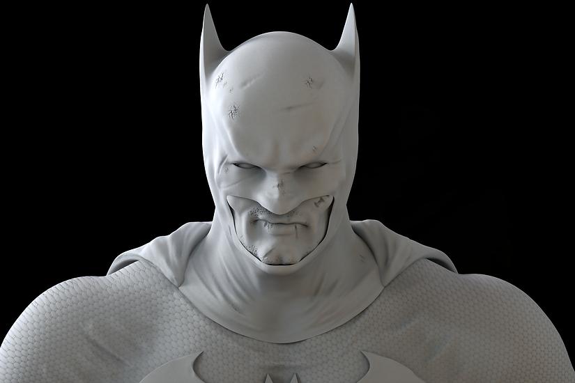 James_Simmons_Batman_AO_Web.png
