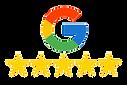 Google-Reviews-Icon-Distrikt-Online-300x