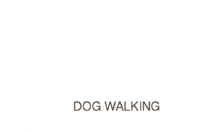 swooft type logo white.png