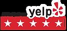 5-Star-Business-Yelp-Silverback-Automoti
