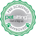 dog walker, dog walking, pet sitter, Park Ridge, Portage Park, Jefferson Park, Edison Park, Norridge
