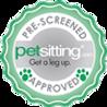 dog walker, dog walking, pet sitter, Park Ridge, Portage Park, Jefferson Park, Edison Park, Norridge