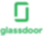 glassdoor_edited.png