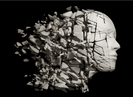 Is PTSD Treatable?