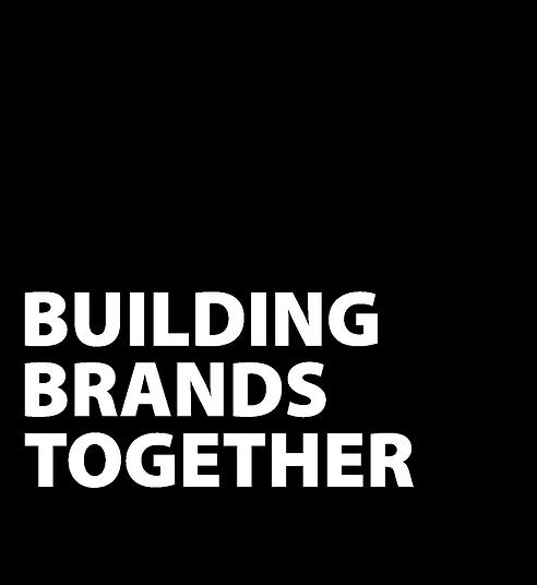 20200902_BBT_logo.png