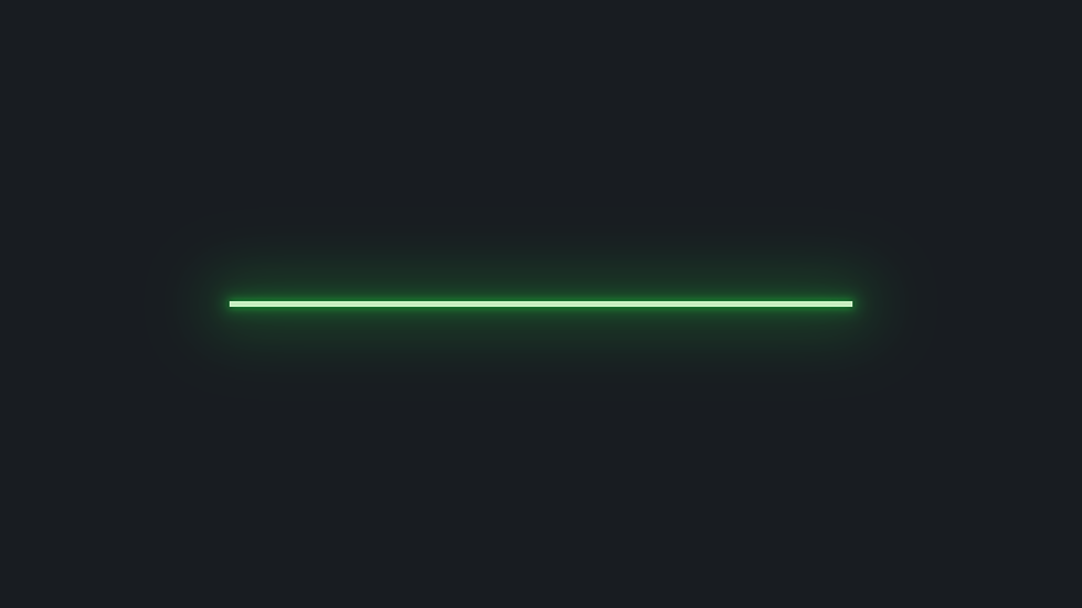 Neon line.png