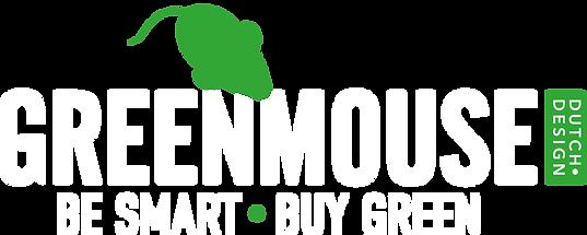 GreenMouse_Vertical_Diap_CMYK77-0-100-0.
