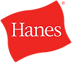 logo-hanes.png