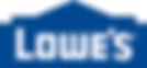 LLowesLogo2016_Vertical_RGB.png