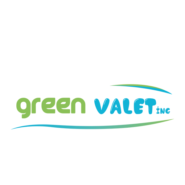 greenvaleting-t2-colour-01.png
