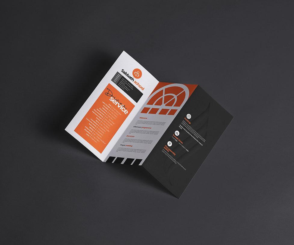Brochure5.jpg