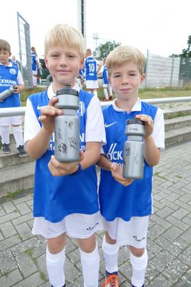 Fußballcamp_Tag 2_Profibesuch (89).JPG