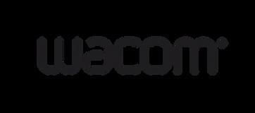 wacom_name_b.png
