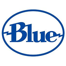 High_Resolution_JPG-Blue Logo PMS V2.jpg