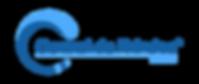 Nova_logo_marca_central_de_brindes_versã
