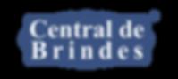CENTRAL DE BRINDES.png