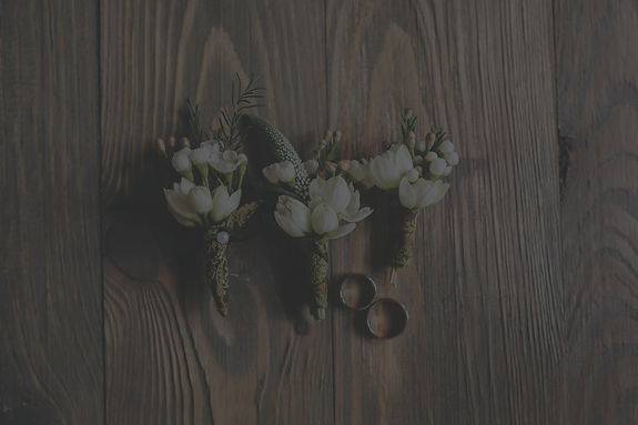 Bridesmaid's%20Bouquets%20and%20Wedding%