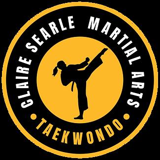 Taekwondo logo (version 2) (1).png