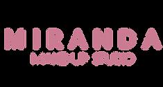 LOGO MIRANDA letras rosadas BG blanco-01