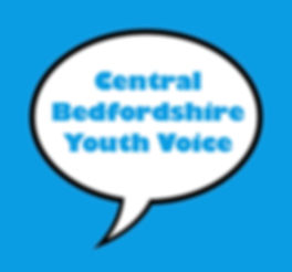 CBYouth Voice LOGO New.jpg