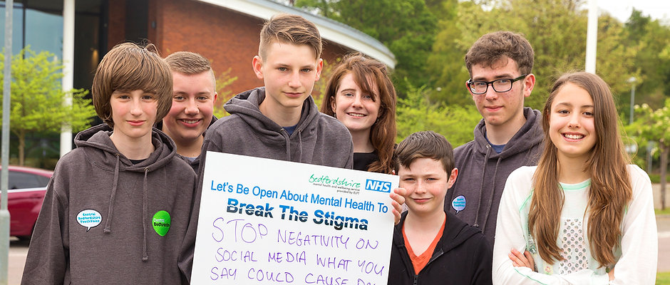 Youth Parliament Break the Stigma.jpg