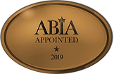 abia-appointed-member-2019-17.png