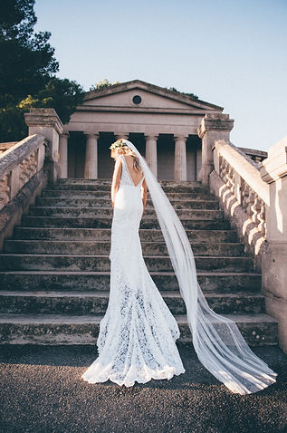 Adelaide photographer at Adelaide, South Australia, Adelaide wedding photography, wedding photographer, wedding photography, Adelaide City, Wedding at  Botanic Gardens