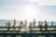 Adelaide photographer at Willunga Beach, South Australia, Adelaide wedding photography, wedding photographer, wedding photography, Adelaide Hills, Wedding at Botanic Garden
