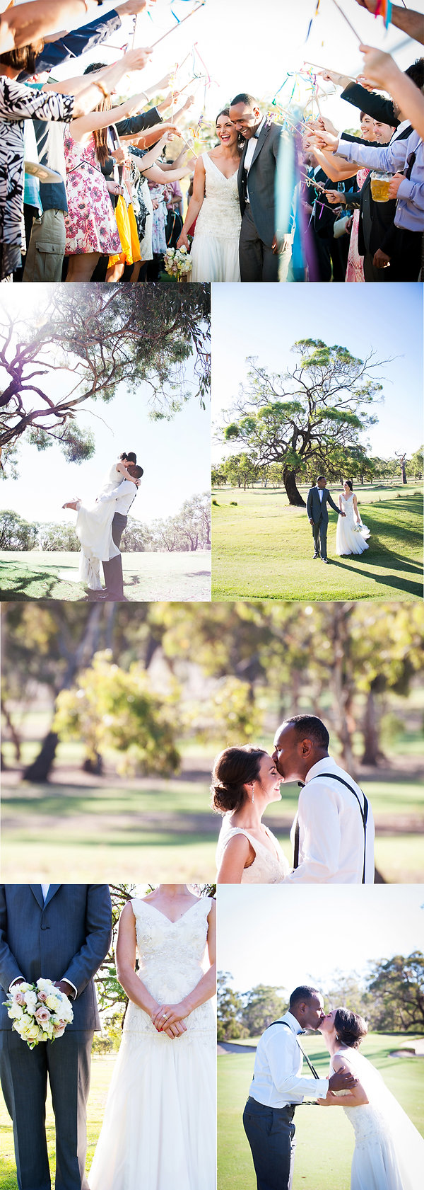 Adelaide photographer at Adelaide, South Australia, Adelaide wedding photography, wedding photographer, wedding photography, Adelaide Hills Wedding , Barrossa Valley wedding