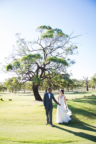Adelaide photographer at Adelaide, South Australia, Adelaide wedding photography, wedding photographer, wedding photography, Adelaide Hills, Barrossa Valley