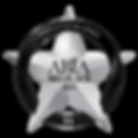 2019-SA-Award-Logos-Photography_3RD PLAC