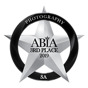 2019-SA-Award-Logos-Photography_3RD PLAC