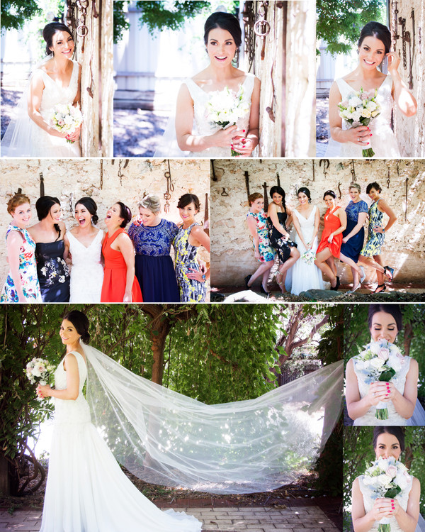Adelaide photographer at Adelaide, South Australia, Adelaide wedding photography, wedding photographer, wedding photography, Adelaide Hills Wedding