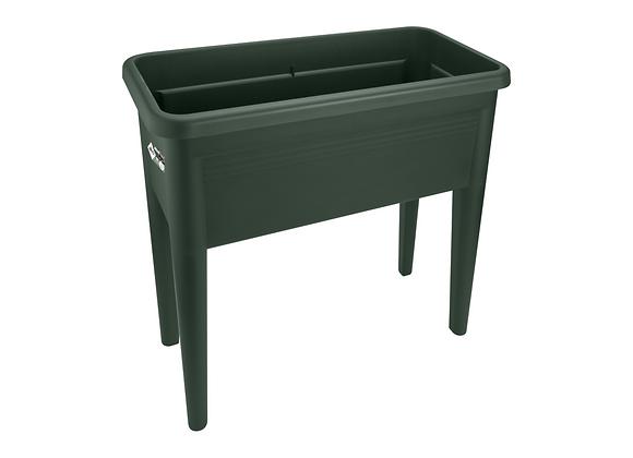 TABLE DE CULTURE GREEN BASIC XXL EHLO